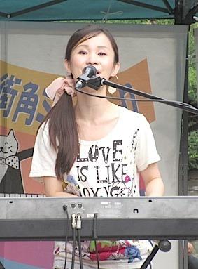 IMG_0736叶恵x4.jpg
