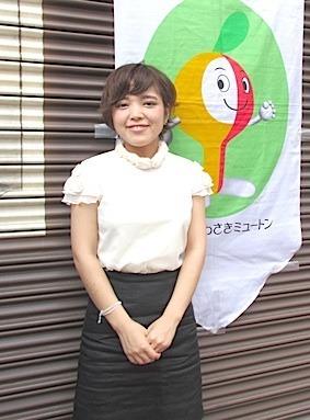 IMG_0772物販菊乃x4.jpg