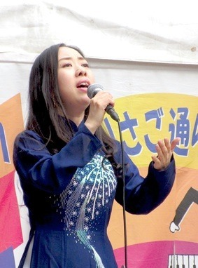 IMG_0794ゆきーTSx4.jpg