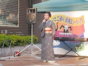 IMG_0805ステージ恭子x4.jpg
