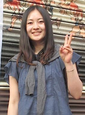 IMG_0852物販Hirocox4.jpg