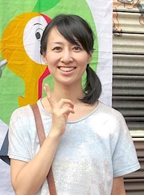 IMG_0860オフきしx4.jpg