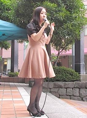 IMG_0870ゆきx4.jpg
