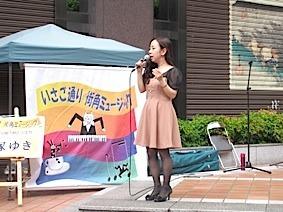IMG_0880ステージ篠塚x4.jpg