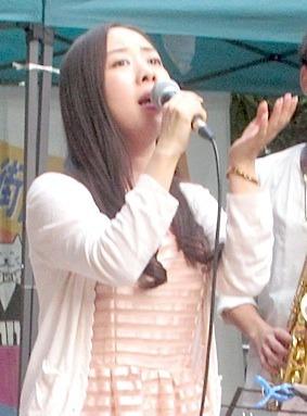 IMG_0885ゆきx4.jpg