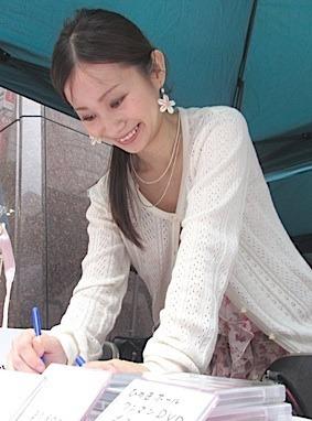 IMG_0897物販叶恵x4.jpg