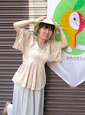 IMG_0898物販愛〜kanashi〜x4.jpg