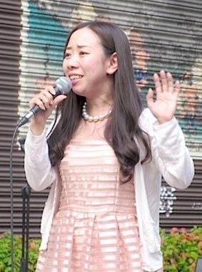 IMG_0899ゆきx4.jpg