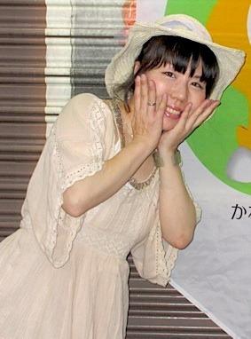 IMG_0899物販愛〜kanashi〜x4.jpg