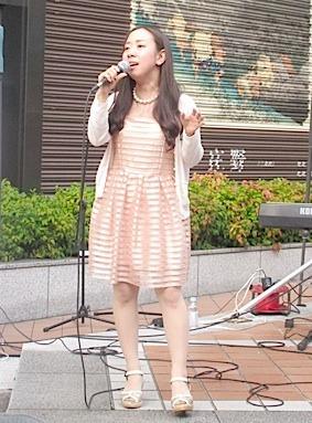 IMG_0900ゆきx4.jpg