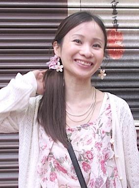 IMG_0910物販叶恵x4.jpg