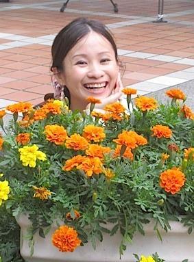 IMG_0912物販叶恵x4.jpg