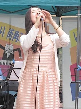 IMG_0927ゆきx4.jpg