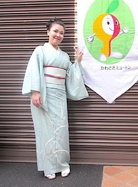 IMG_0943オフ恭子x4.jpg