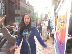 IMG_0964会場ーゆきーS◎x4.jpg