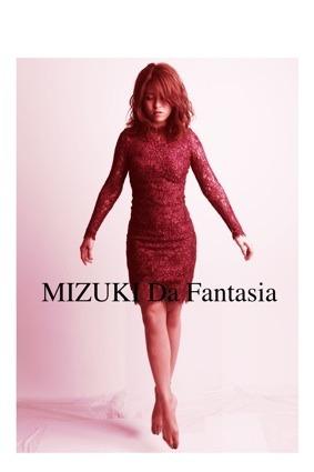 MIZUKI da Fantasia×10.jpg