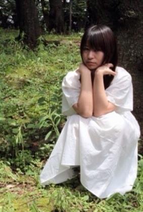 imageすすもあゆみ×10.jpg